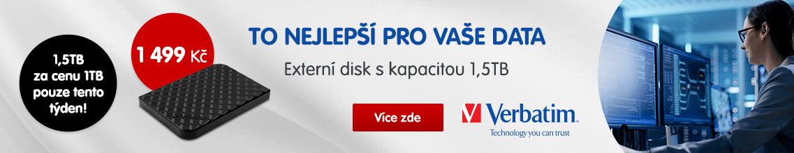 V:CZ_EG_Verbatim