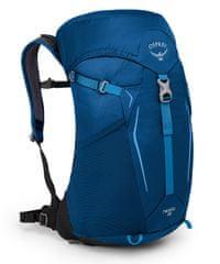 Osprey Hikelite ruksak 32 bacca blue