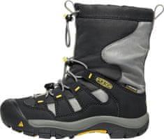 KEEN dětská zimní obuv WINTERPORT Y