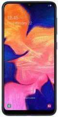 Samsung smartfon Galaxy A10, 2GB/32GB, Black