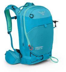 Osprey Kresta ruksak 20 powder blue WS/WM