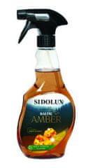 Sidolux Baltic Amber univerzálny rozprašovač - 500 ml