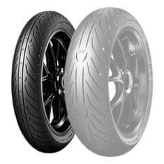Pirelli 120/70 ZR17 M/C (58W) TL ANGEL GT II predné