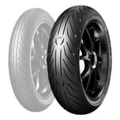 Pirelli 180/55 ZR17 M/C (73W) TL ANGEL GT II zadné