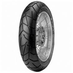 Pirelli 120/90 - 17 M/C (64S) TT SCORPION TRAIL zadní