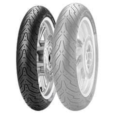Pirelli 110/90-12 64P TL ANGEL SCOOTER