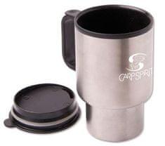 Carp Spirit Hrnček Stainless Cup