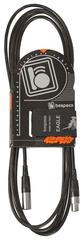 Bespeco EXMB300 Propojovací kabel