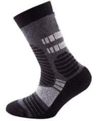 EWERS čarape Thermo