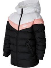 Nike dievčenská bunda Sportswear