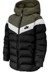 Nike otroška bunda Sportswear