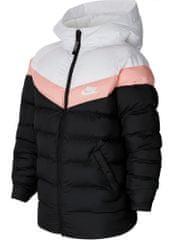 Nike dziewczęca kurtka Sportswear