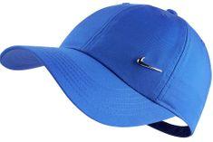 Nike dziecięca czapka z daszkiem Heritage86