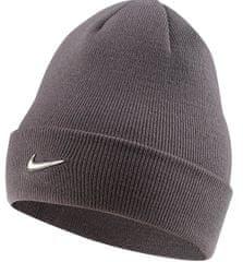 Nike dětská čepice
