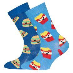 EWERS čarape za dečke Hamburger