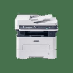 Xerox WorkCentre B205NI večfunkcijska naprava, črnobela
