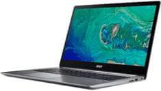 Acer Swift 3 (NH.GV8EC.002)