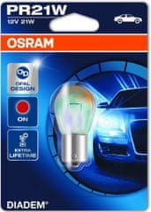 Osram OSRAM PR21W DIADEM 7508LDR-01B 12V BAW15s