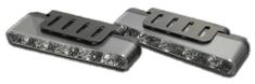 MYCARR světlo na denní svícení LED - klasické (ACC modul), SJ296