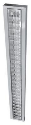 NASLI NASLI Festum 2x 80 W, stropní závěsné nebo přisazené svítidlo 965 0124