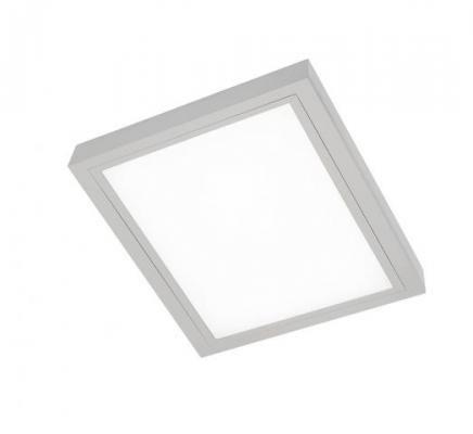 NASLI NASLI Pompa 4x 24 W (14W), stropní závěsné nebo přisazené svítidlo 958 0151