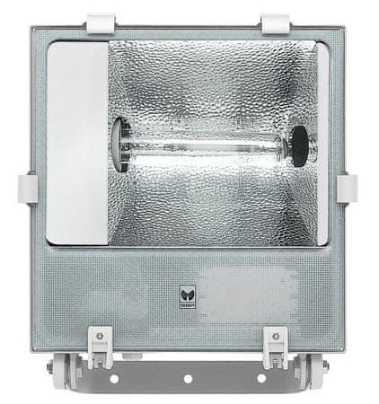 ENIKA ENIKA Výbojkový reflektor LEO/S 250-94-CR HPI-T 05056994