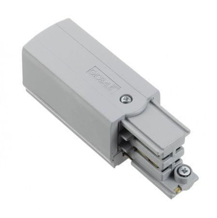 3 fázový napájecí kabel