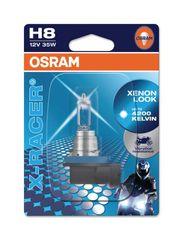 Osram OSRAM H8 X-RACER 12V 35W 64212XR-01B PGJ19-1