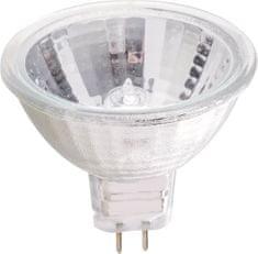 HEITRONIC HEITRONIC Halogen reflektor GU5,3 12V MR16 35 W 14633