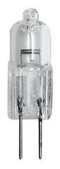 HEITRONIC HEITRONIC Halogen kapsle 12V GY6,35 35W 1234