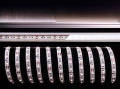 Light Impressions Light Impressions Deko-light flexibilné LED pásik 2835-60-12V-6000K-5m 12V DC 50,00 W 6000 K 3350 lm 5000 mm 840119