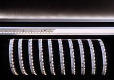 Light Impressions Light Impressions Deko-light flexibilné LED pásik 335-120-24V-6500K-3m 24V DC 28,80 W 6500 K 1350 lm 3000 mm 222321