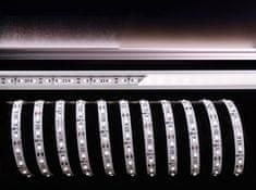 Light Impressions Light Impressions Deko-Light flexibilní LED pásek 2835-60-12V-4000K-5m 12V DC 50,00 W 4000 K 3400 lm 5000 mm 840118