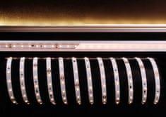 Light Impressions Deko-Light flexibilní LED pásek 2835-60-24V-2500K-5m 24V DC 40,00 W 2500 K 3100 lm 5000 mm 840132