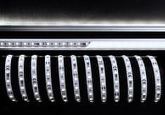 Light Impressions Light Impressions Deko-Light flexibilní LED pásek 5630-60-24V-6000K-5m 24V DC 100,00 W 6000 K 10400 lm 5000 mm 840116