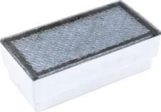 HEITRONIC HEITRONIC LED dlažobné kameň Aman 35928