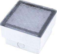 HEITRONIC HEITRONIC LED dlažební kámen AKIAKI 35927