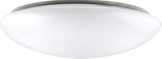 HEITRONIC HEITRONIC LED stropní svítidlo SUNSHINE na dálkové ovládání 27727