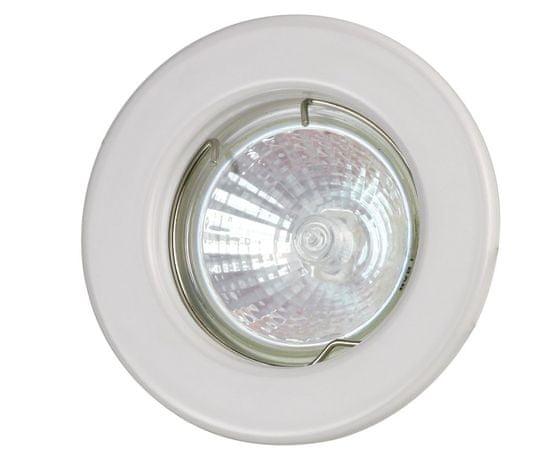HEITRONIC HEITRONIC vestavné svítidlo bílá 23230