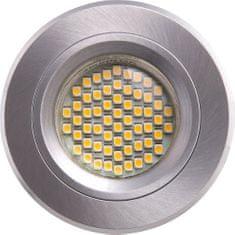 HEITRONIC HEITRONIC vestavné svítidlo starr 23960