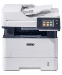 Xerox WorkCentre B215DNI večfunkcijska naprava, črnobela