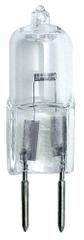 HEITRONIC HEITRONIC Halogen kapsle 12V XENON GY6,35 50W 14265