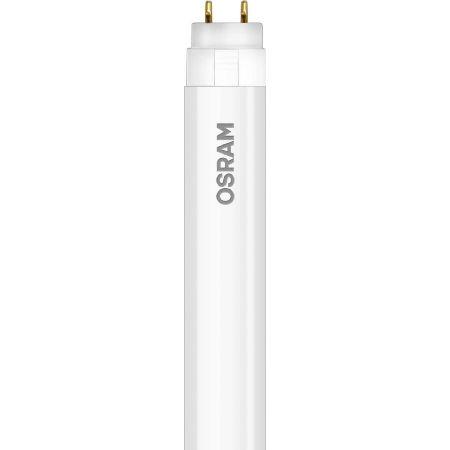 Osram OSRAM LED ST8A-1.5m-24W-840-UN G13