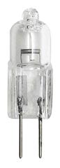 HEITRONIC HEITRONIC Halogen kapsle 12V XENON G4 10W 14260