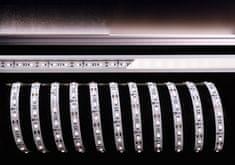 Light Impressions Light Impressions Deko-Light flexibilní LED pásek 2835-60-12V-4000K-3m 12V DC 38,00 W 4000 K 2400 lm 3000 mm 840198