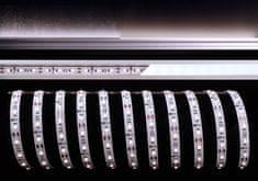 Light Impressions Deko-Light flexibilní LED pásek 2835-60-12V-6500K-3m 12V DC 38,00 W 6500 K 2400 lm 3000 mm 840199