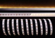 Light Impressions Light Impressions Deko-Light flexibilní LED pásek 2835-60-12V-2700K-3m 12V DC 38,00 W 2700 K 2700 lm 3000 mm 840196