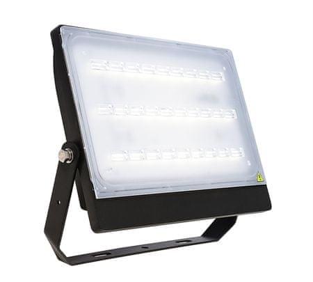 Light Impressions Deko-Light podlahové a nástěnné a stropní svítidlo Brachium 220-240V AC/50-60Hz 102,00 W 4000 K 9200 lm 316,00 mm černá 732107