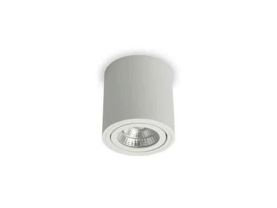 LED2 LED2 ROLL, W STROPNÍ BÍLÉ 1160231