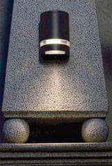 Eco light Venkovní svítidlo Focus 6041 gr 6041-gr